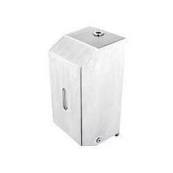 Zásobník pěnového mýdla 800 ml HPM 27031-PS-10