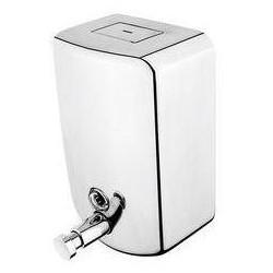Zásobník na tekuté mýdlo HP 9231-L-18