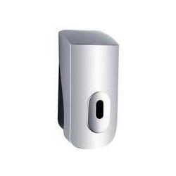 Zásobník na pěnové mýdlo HP 9531-P-04